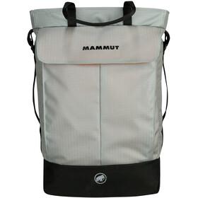 Mammut Neon Shuttle S Daypack 22l granit/black